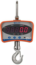 Photo of Avery Weigh-Tronix CS Series