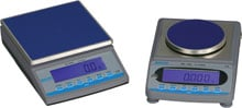 Photo of Avery Weigh-Tronix ESA-1200
