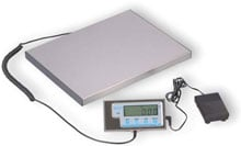 Photo of Avery Weigh-Tronix LPS30