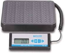 Photo of Avery Weigh-Tronix PS Series: PS150, PS400