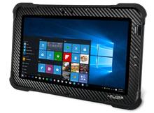 Xplore XSLATE B10 Tablet Computer