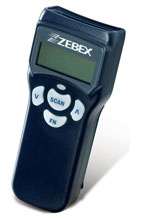 Photo of ZBA Z-1070