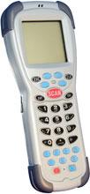 ZBA Z-2050 Mobile Computer