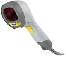 ZBA ZB3060 Scanner