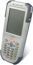 Photo of Zebex Z-2060