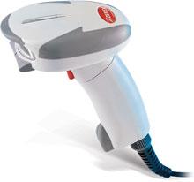 Zebex Z-3072 Scanner