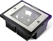 Photo of Zebex Z-6080