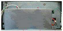 Zebra 105912G-157