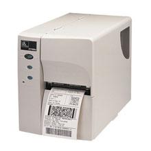 Zebra 274E-10411-0010