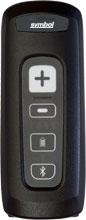 Zebra Symbol CS4070 Scanner