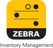 Zebra StckRm-0000 POS Software