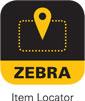 Zebra ItmLoc-0000