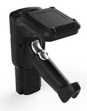 Zebra MC333R-GI2HG4US RFID Reader