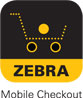 Zebra MblChk-0000 POS Software