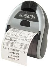 Zebra M3E-0UK00010-00