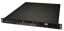 Zebra NX 7500 Wireless Controller