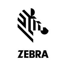 Zebra G-Series Accessories