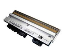 Zebra P1046696-016 Thermal Printhead