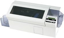Photo of Zebra P420 C ID Printer Ribbon