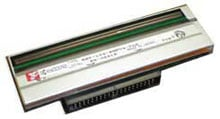 Zebra 79814M Thermal Printhead