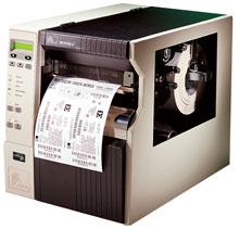 Zebra R70-701-00000 RFID Printer
