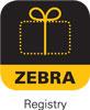 Zebra EscReg-0000