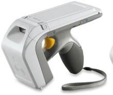 Zebra RFD8500-5000100-US