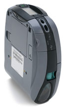 Zebra P4D-UU100001-00 RFID Printer