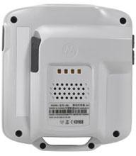 Zebra SB1-HC Mobile Handheld Computer