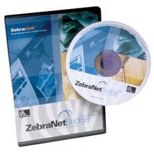 Zebra 48735-120