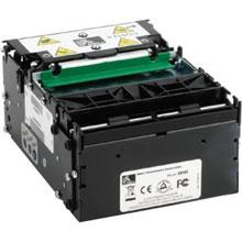 Zebra P1009545-3 Receipt Printer
