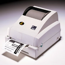 Zebra T402-141-00400 Barcode Printer - Best Price Available Online