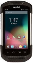 Zebra TC70 Mobile Handheld Computer