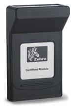 Zebra WND-3100-A-00AB