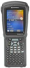 Zebra WA4L11002100120W Mobile Handheld Computer
