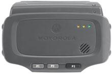 Zebra WT41N0 VOW Mobile Handheld Computer