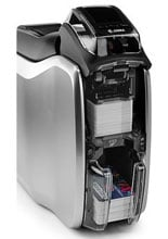 Zebra ZC31-0M0C000US00 ID Card Printer
