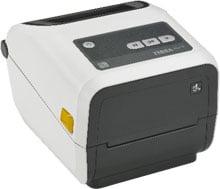 Zebra ZD421-HC Desktop Printer