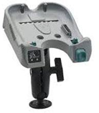 Zebra AK17518-002