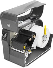 Zebra ZT22043T01100FZ Barcode Label Printer