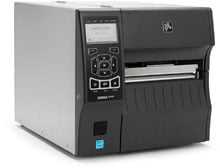 Zebra ZT42063-T410000Z Barcode Printer
