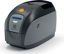 Zebra Z11-00000000US00 ID Card Printer