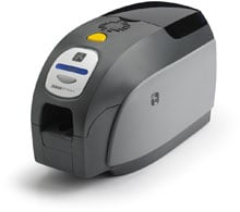Zebra Z31-00AC0000US00 ID Card Printer