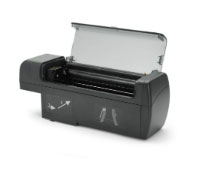 Zebra ZXP Series 7 Pro Card Printer