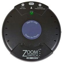 ZoomSwitch ZMS10-C