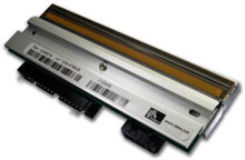 cab 5954106.001 Thermal Printhead