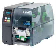 cab 5977008 Barcode Label Printer