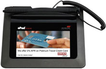 Photo of ePadLink ePad Vision