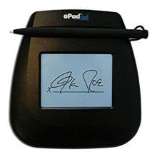 ePadLink VP9805