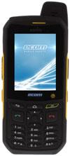 Photo of ecom instruments Ex-Handy 209